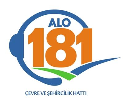 Alo-181